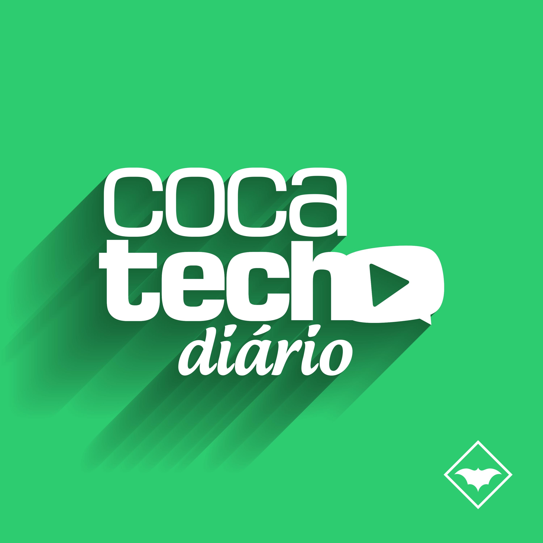 CocaTech » diário