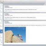 wpid-lionmail-150x150-2011-06-1-10-00.jpg