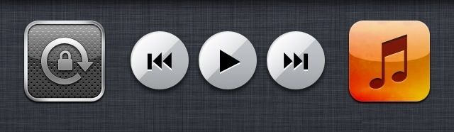 20120128 094230 O que é aquele cadeado que aparece ao lado do indicador da bateria?