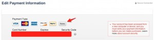 iTunescc 300x78 Como deletar sua conta na iTunes Store?