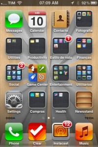 AnnioC2CAAE11QG.jpg large 200x300 HomeScreen CocaTech