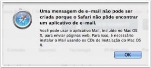 cadeoclientedeemail 300x136 Cadê o meu Aplicativo de Email?