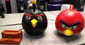 angrybirdsloja2