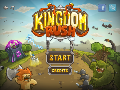 IMG 0266 400x300 Kingdom Rush HD