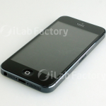 lg_iphone5