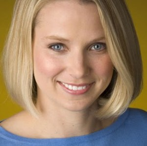 marrisa-mayer-ceo-yahoo