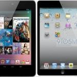ipad-mini-nexus-7-e1344984898214