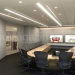 28-escritorio07-600x421