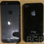 bgr-iphone-5-retail-1