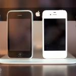 iphone_5_vs_4s_vs_3gs_vs_orginal_front