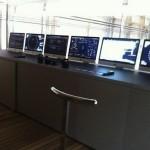 Steve-Jobs-yacht-venus2