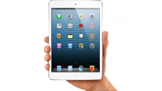 iPadmininamao