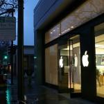 pa_apple