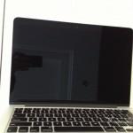 retina_macbook_pro_13