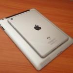 the-ipad-mini-has-a-much-smaller-footprint-than-the-full-sized-ipad