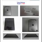 iPad4-foto1