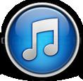 iTunes11-icon