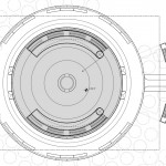 new-detailed-renders-plans-of-apples-wheel-shaped-campus-auditorium-plans-ground-floor