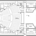 new-detailed-renders-plans-of-apples-wheel-shaped-campus-auditorium-plans-underground