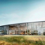new-detailed-renders-plans-of-apples-wheel-shaped-campus-cafeteria-render