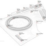 new-detailed-renders-plans-of-apples-wheel-shaped-campus-diagram-grounds