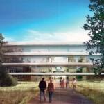 new-detailed-renders-plans-of-apples-wheel-shaped-campus-entrance-render