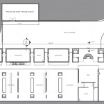 new-detailed-renders-plans-of-apples-wheel-shaped-campus-fitness-center-plans-basement