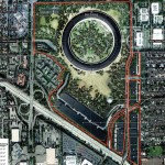 new-detailed-renders-plans-of-apples-wheel-shaped-campus-grounds-render