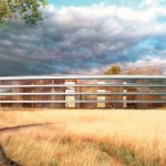 new-detailed-renders-plans-of-apples-wheel-shaped-campus-jogging-path-render