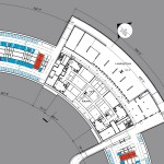 new-detailed-renders-plans-of-apples-wheel-shaped-campus-plans-basement