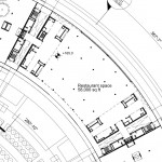 new-detailed-renders-plans-of-apples-wheel-shaped-campus-plans-cafeteria