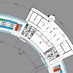 new-detailed-renders-plans-of-apples-wheel-shaped-campus-plans-ground-floor