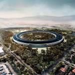 new-detailed-renders-plans-of-apples-wheel-shaped-campus-render-1