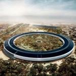 new-detailed-renders-plans-of-apples-wheel-shaped-campus-render-2