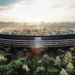 new-detailed-renders-plans-of-apples-wheel-shaped-campus-render-3