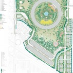 new-detailed-renders-plans-of-apples-wheel-shaped-campus-schematic-grounds-e1354083209591