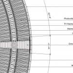 new-detailed-renders-plans-of-apples-wheel-shaped-campus-schematic-roof