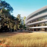 new-detailed-renders-plans-of-apples-wheel-shaped-campus-the-glade-render