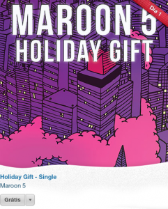 12dias-maroon5-holiday-gift