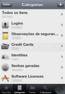 1password-chaves