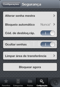 1password-desbloqueio-rapido
