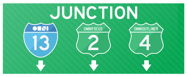 Omni-Junction-2013