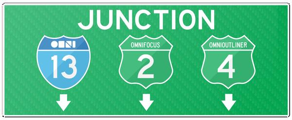 Omni-Junction-2013