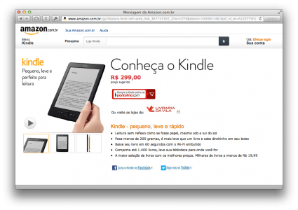 amazon-br-kindle-inicio