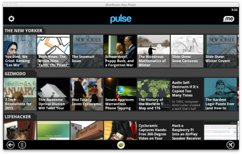 bluestacks-pulse