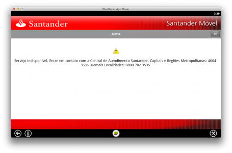 bluestacks-sntander-uso