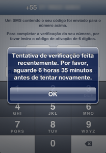 bluestacks-whatsapp-verification-iphone