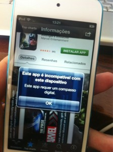 compasso-digital