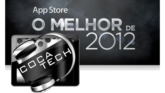 drop-melhor-2012-app-store