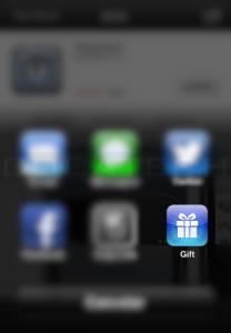 gift-app